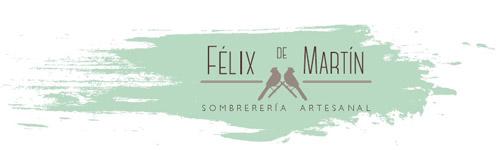 Logo Felix de Martín